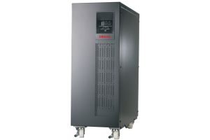 UPS DOSAN TRUE ONLINE 10KVA/10KW 3ON-10KS
