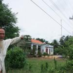 Khánh Hòa: Dân khổ vì… điện